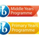 IB PYP and MYP Authorization