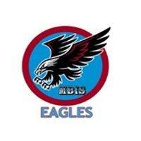MBIS' 15th Anniversary
