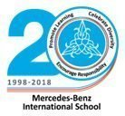 MBIS celebrates its 20th year